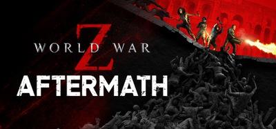 World War Z Aftermath PL steam gift