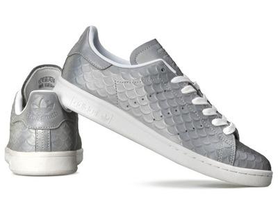 Buty Trampki Damskie Adidas Stan Smith BB5146 Ceny i opinie Ceneo.pl