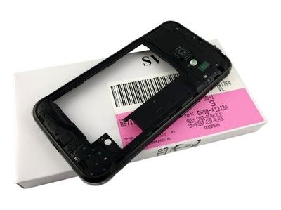 Samsung Xcover 4 ORYGINALNY KORPUS PANEL OBUDOWA