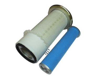 фильтр воздуха комплект ??? JCB 3CX,4CX,части JCB