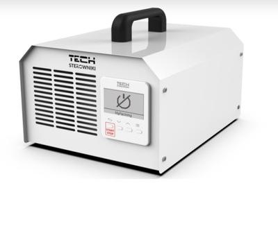 TECH Озонатор OTS-15 генератор озона  PROF