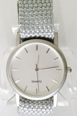 Zegarek Quartz Seiko Epson Y121E
