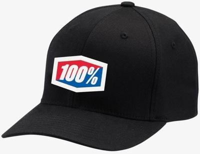 ПОЛНЫЙ CAP CZAPKA DASZKIEM 100% OFFICIAL X-FIT L/XL