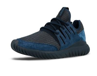 Adidas Originals buty Tubular Radial 7S6722 40