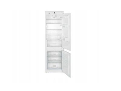холодильник ??? установки Liebherr ICUNS 3324 Comfort