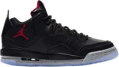 Nowe buty Nike AIR JORDAN COURTSIDE 23 r. 44 Stalowa Wola