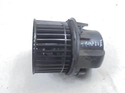 FORD TRANSIT MK3 VENTILADOR SOPLADOR 95VW18456BB
