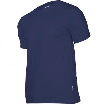 LAHTI PRO Koszulka bawełniania T-Shirt 180g r. 3XL