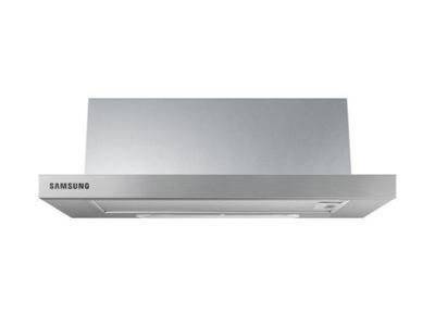 вытяжка Кухня ? шкафчик 60 Samsung NK24 M1030 IS