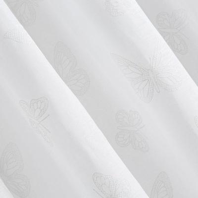 Opony pripravený MARIPOS 140x250 pásy