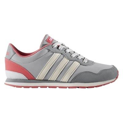 Buty Adidas V JOG K AW4143 r. 35.5
