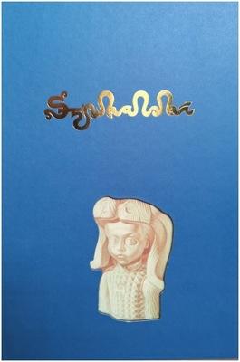 Szukalski Stanisław Album