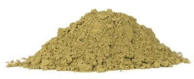Стевия листья измельченное порошок 50 г заменитель сахара