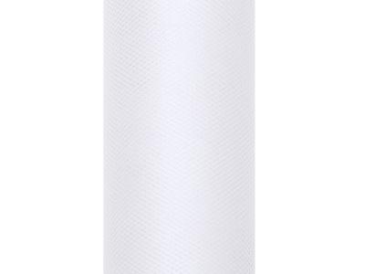 Тюль гладкий Белый Ноль ,15 x 9м свадьба INSTAGRAM живые