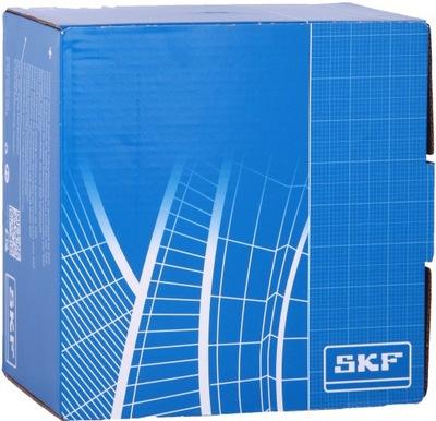 Koło pasowe wału korbowego SKF VKM 93203