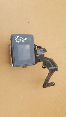 MAZDA 2 НАСОС ABS ESC K1900 DA6M437A0A 3