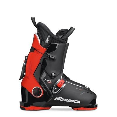 Buty narciarskie BUTY 20/21 HF 90 R roz.43