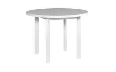 стол ELIS 2  ???  кухни / столовой *круглый *