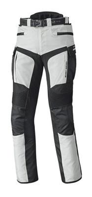Spodnie HELD MATATA II grey