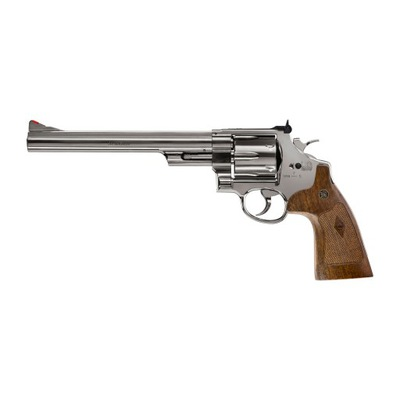 """Rewolwer ASG Smith&Wesson M29 8 3/8"""" CO2"""