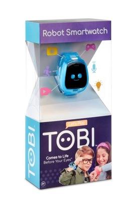 LITTLE TIKES Zegarek TOBI Robot SmartWatch 655333