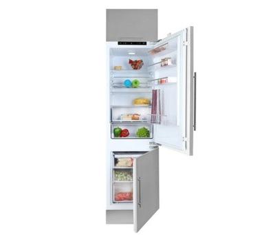 Teka Холодильник-морозильник TKI4 325 DD