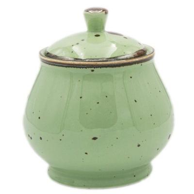 Alumina Bogucice Green Cukiernica
