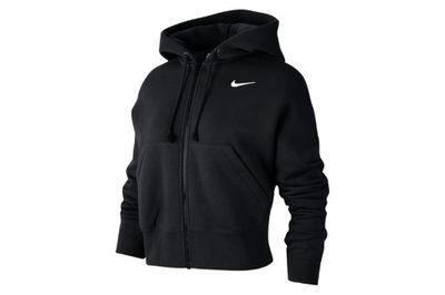 Bluza Damska Nike NSW FZ Fleece Trend CK1505-010
