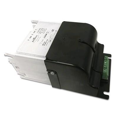 Airontek блок питания ??? ламп HPS и MH 250W