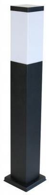 ЛАМПА для сада стоящая 90 см диаметр ПЕСТИКА 290