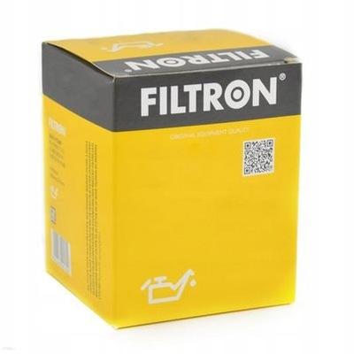 FILTRON С 688