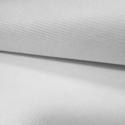WIGOFIL - FLISELINA - нетканый материал - 40 ? - Ноль ,5 мб