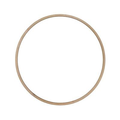 ?????????? кольца кольцо ??? ловец снов - 34 см