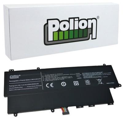 Bateria AA PBWN4AB Samsung NP530U4E 3h 6964310308