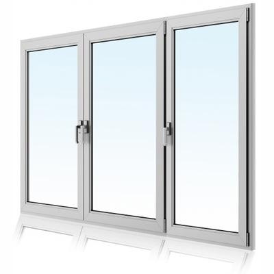 Балконы, балконные двери двери террасные, террасы, окна, окно