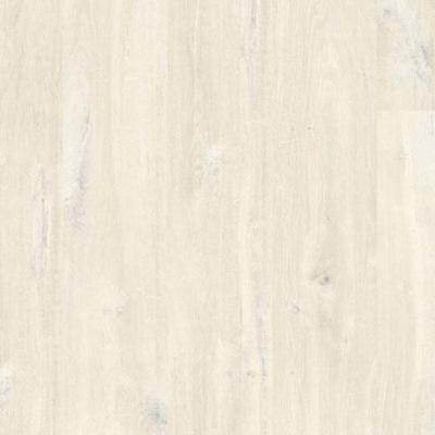 Panele Dąb Biały Charlotte 7 mm AC4 1szt.