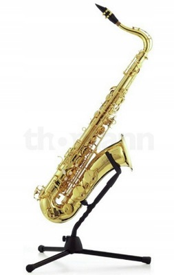 Saksofon tenorowy Thomann TTS-350