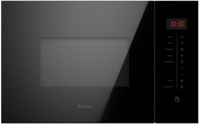 Amica Микроволновая печь X-TYPE AMMB25E2SGB