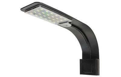 Jeneca X5 LED žiarovka pre akvárium 10W osvetlenie B