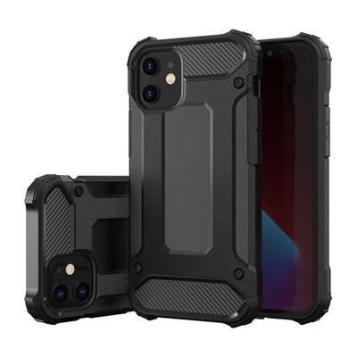 Armor Pancerne Etui Case do iPhone 12 i 12 Pro