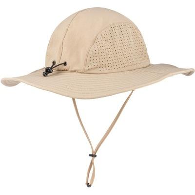 Kapelusz Breeze Hat r:XL/XXL desert khaki Marmot