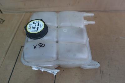 VOLVO S40 V50 2.0 D 04-10 DEPÓSITO DE EXPANSIÓN