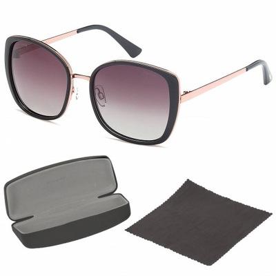 Okulary Przeciwsloneczne Solano Adult Ss 20392a 5171210373 Oficjalne Archiwum Allegro