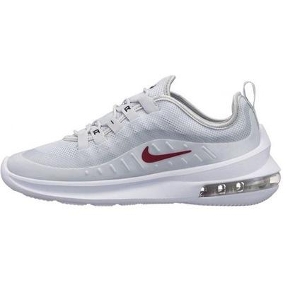Nike W Air Max 270 AH6789 203 38