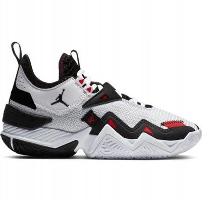 Buty Nike Jordan Westbrook One Take r. 40