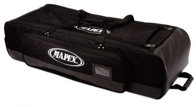 Mapex PMK-M113 torba na hardware na kółkach