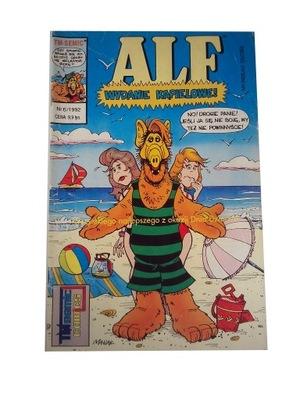 ALF 6/1992