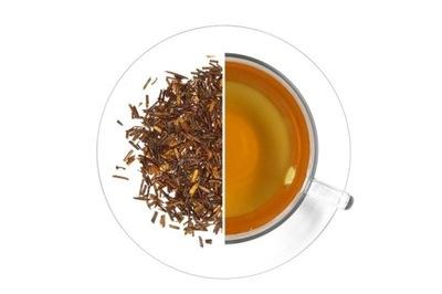 Чай ройбуш органик 50г Чайная