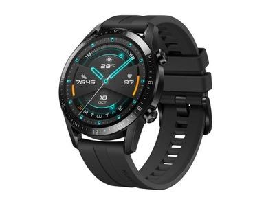 Smartwatch HUAWEI Watch GT 2 Sport 46MM GPS