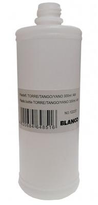 Blanco Butelka Do Dozownika Torre Tango Yano